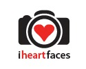 I_Heart_Faces_noborder_125x100 (1)