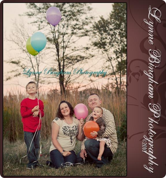 balloonsweb