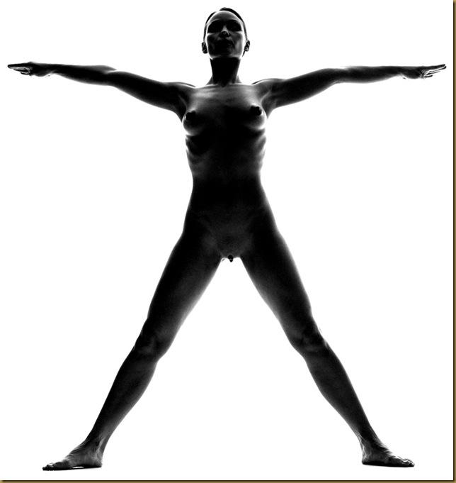 ioga Vibekeposing nude.posing nude_bw_015