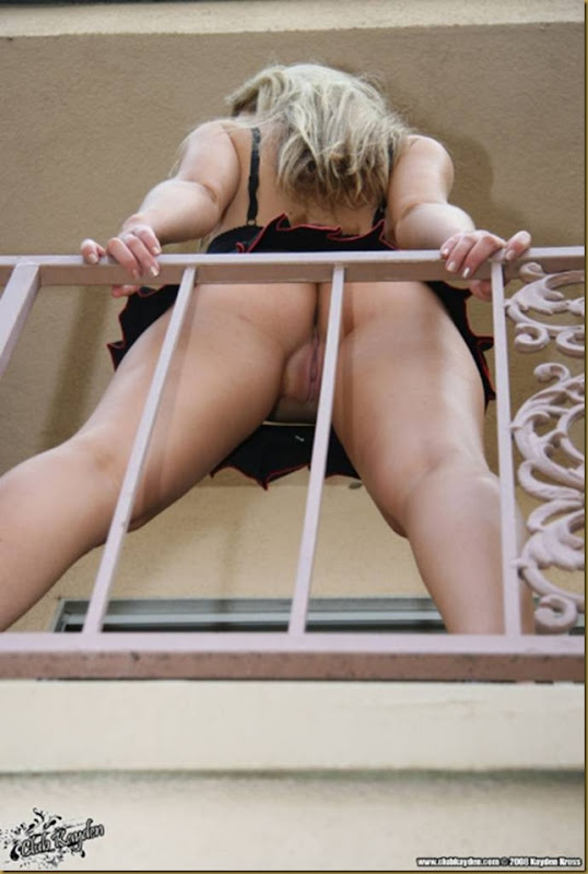 amadora vizinha (4)