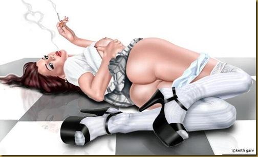 arte erótica-10