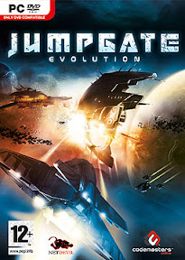 Jumpgate Evolution, pc, screens, new, cover, game,system, requirements, information