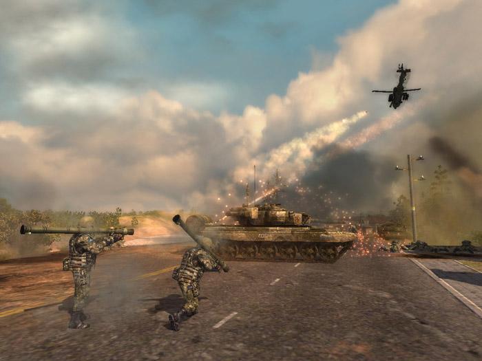 Elements of War, Game, screens, screenshots, images, cover, box, art