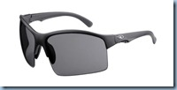 Suntech Optics / Bugaboos Eyewear