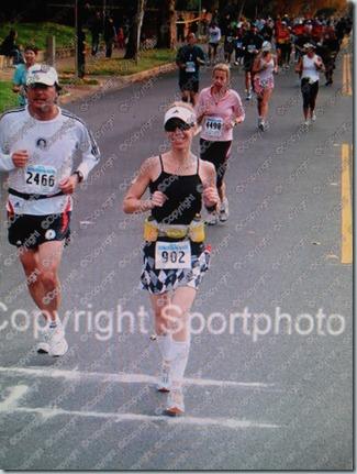 SportPhoto Pics 003