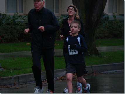 first 5k of 2011 051