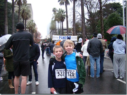 first 5k of 2011 105
