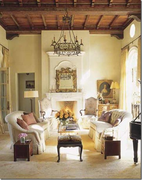 1-cozyisromantic-livingroom-1207-xlg