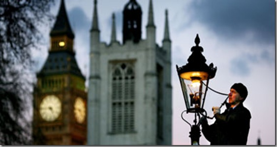 london_gas_lighting