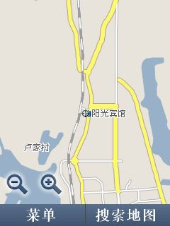 gmaps_moblie_main.jpg