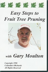Fruit_Tree_Pruning_Cover