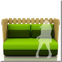 the-grass-is-always-greener-on-the-other-side-of-the-fence-sofa9