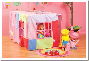 HICC-Girls-Cubby-House-Girl-L12-LR