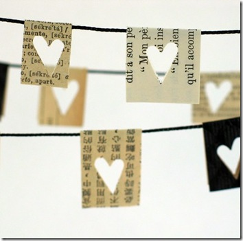 paper_garland_wedding_2
