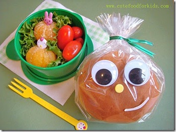 lunchpack-craftgossip