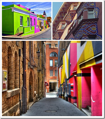 painted-extreme-colorful-houses