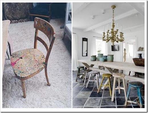 festőpaletta bútorok2