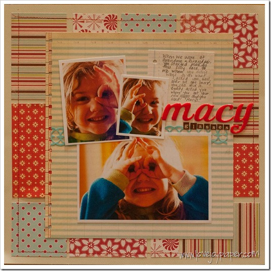 7413macy glassesupload