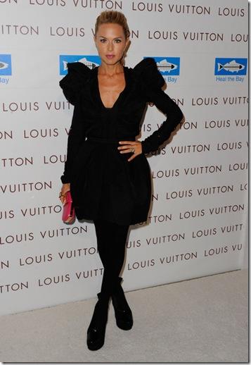 Rachel Zoe Opening Louis Vuitton Santa Monica h8qYA5-Mu_Tl