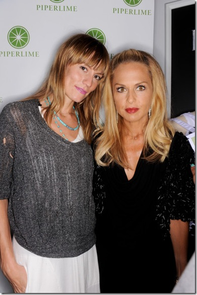 Rachel Zoe Piperlime Pop Up Store Celebrates AmnJV_QqXkll