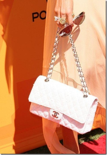 rachel_polo_chanel_purse