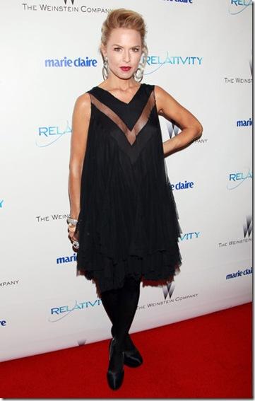 Rachel Zoe Weinstein Company Relativity Media uERqisNiLQOl