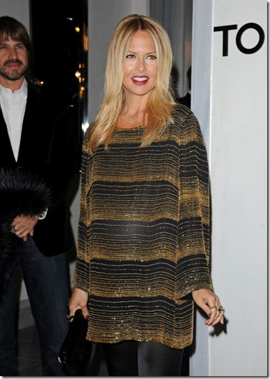 Rachel Zoe Tom Ford Store Opening 5nX-FaK3LyVl