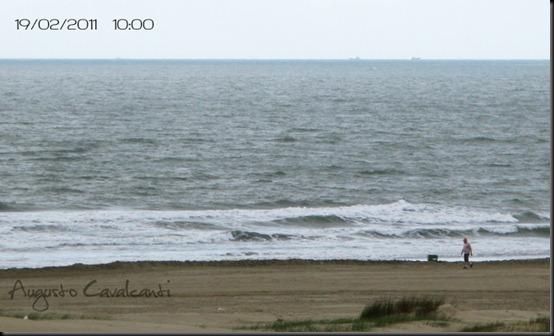 Cassino20110219 (2)