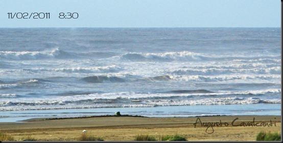 Cassino20110211 (1)