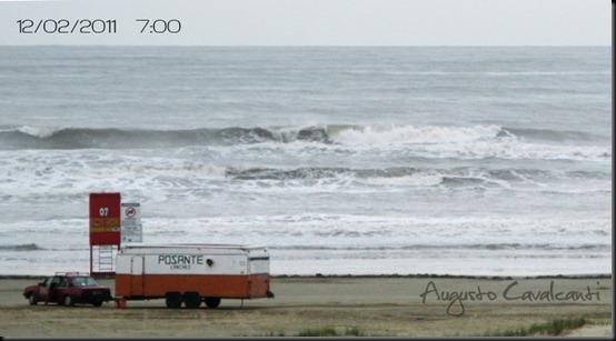 Cassino20110212 (2)