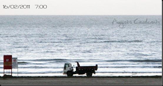 Cassino20110216 (1)