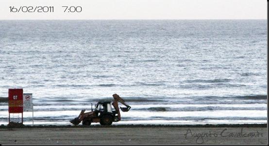 Cassino20110216 (3)