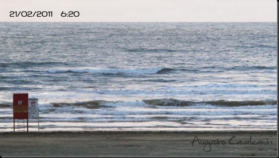 Cassino20110221 (1)