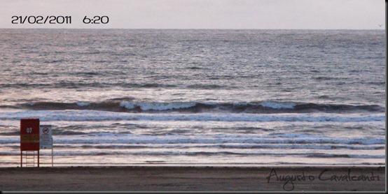 Cassino20110221 (8)