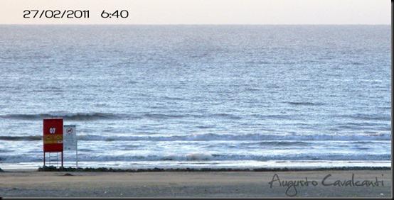 Cassino20110227 (1)