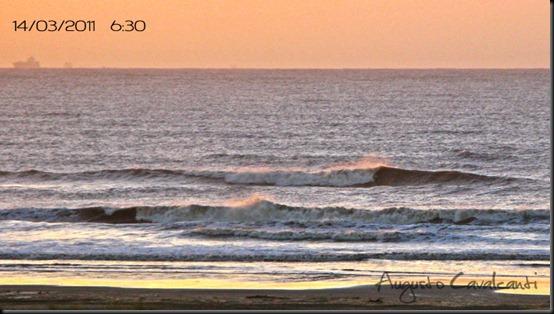 Cassino20110314 (11)