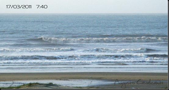 Cassino20110317 (6)