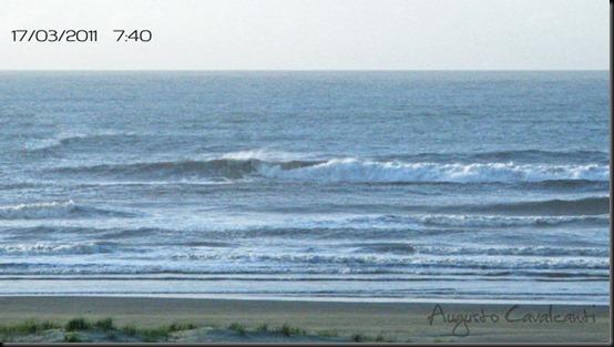 Cassino20110317 (1)