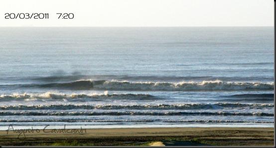 Cassino20110320 (4)