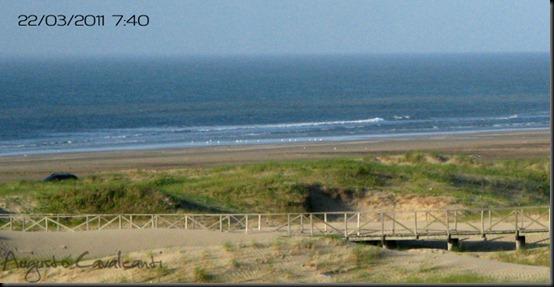 Cassino20110322 (3)