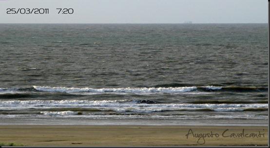 Cassino20110325 (2)