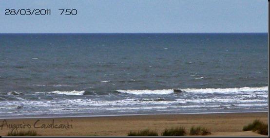 Cassino20110328 (2)