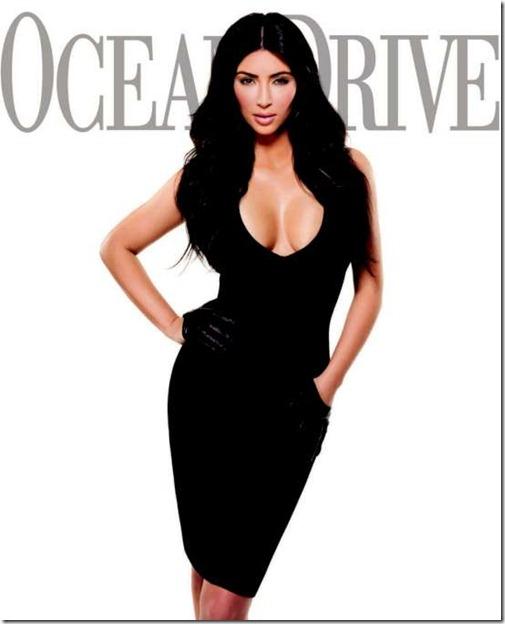 Kim_Kardashian_in_Ocean_Drive_Magazine
