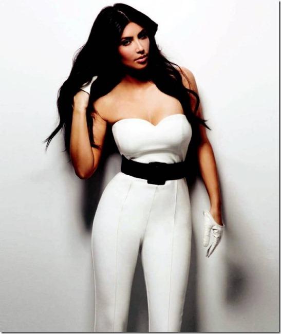 Kim_Kardashian_in_Ocean_Drive_Magazine-1-e1262817140922