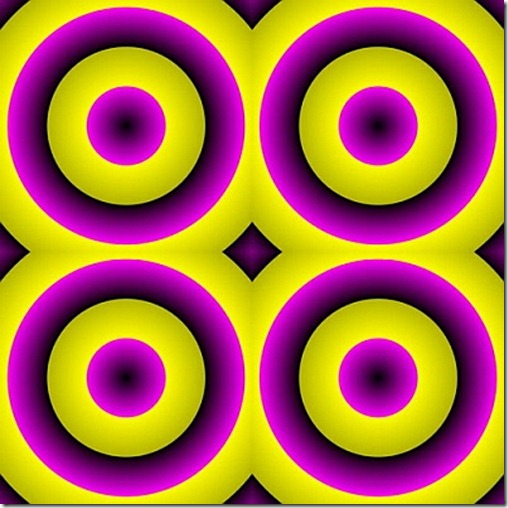 optical_illusions_10