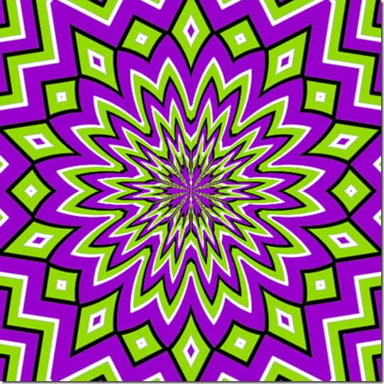 optical_illusions_5
