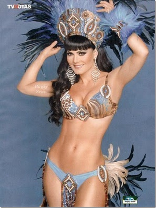 Maribel-Guardia-TV-Notas-3