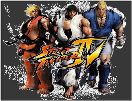 street-fighter-iv-ken-ryu-abel