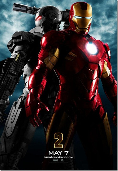 Iron-Man-2-13