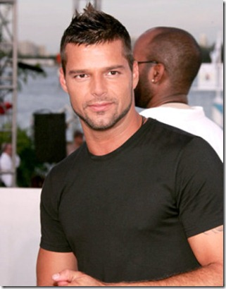 ricky-martin-picture-2